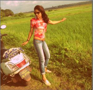 Goa trip 6