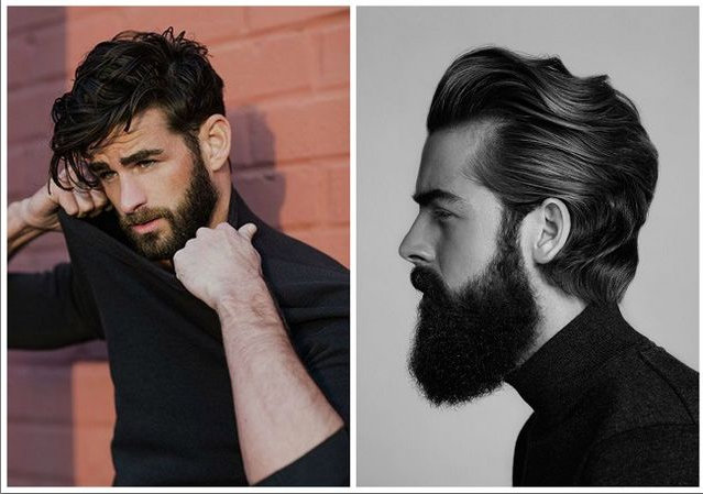 hairstyle for men in 2016 hairstyle for men in 2016