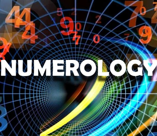 Numerology Prem lata Sharma