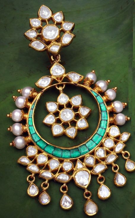 Latest Chandbali earrings designs, Ethnic jewellery, Round earrings, Heavy Earrings, jhumke, Punjabi Earrings, Indian Jewelry, bridal earrings , chandbali with pearl Latest Chandbali earrings designs, Ethnic jewellery, Round earrings, Heavy Earrings, jhumke, Punjabi Earrings, Indian Jewelry, bridal earrings , chandbali with pearl