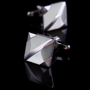 Best cufflinks Designs for men