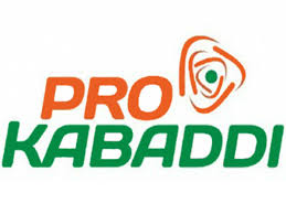 Film about kabaddi