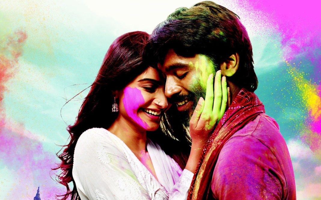 Holi SongsHoli Songs