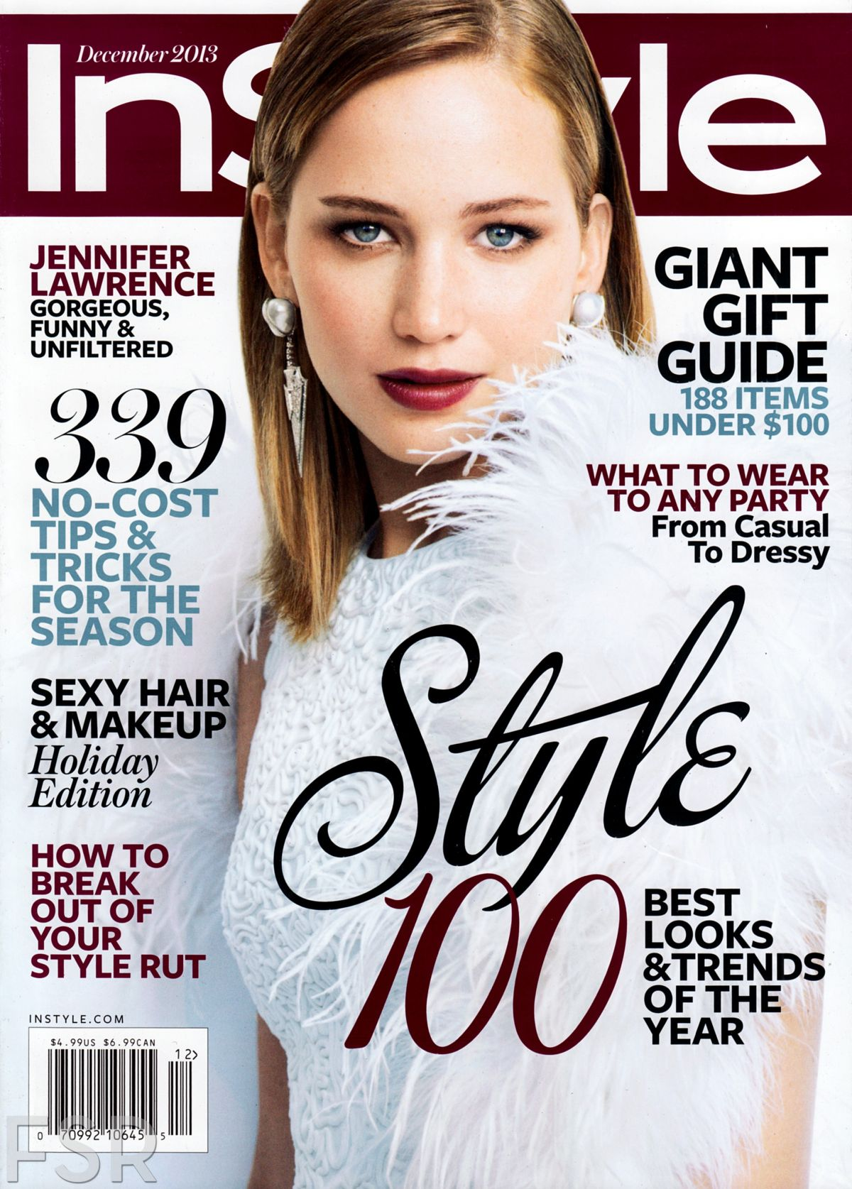 top 10 fashion magazine in the world