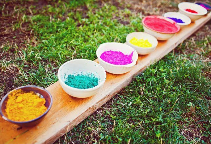 5 skincare tips for holi