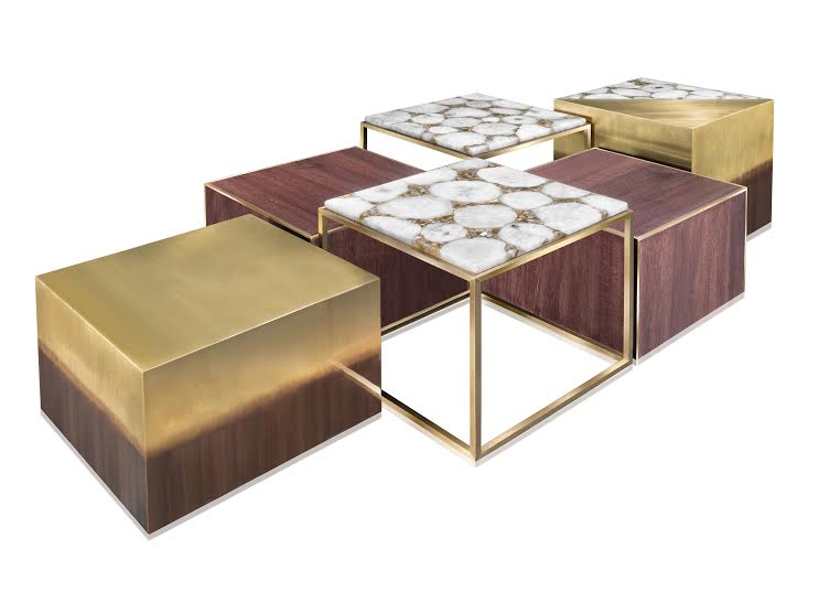 Neo Kaansa decor Collection