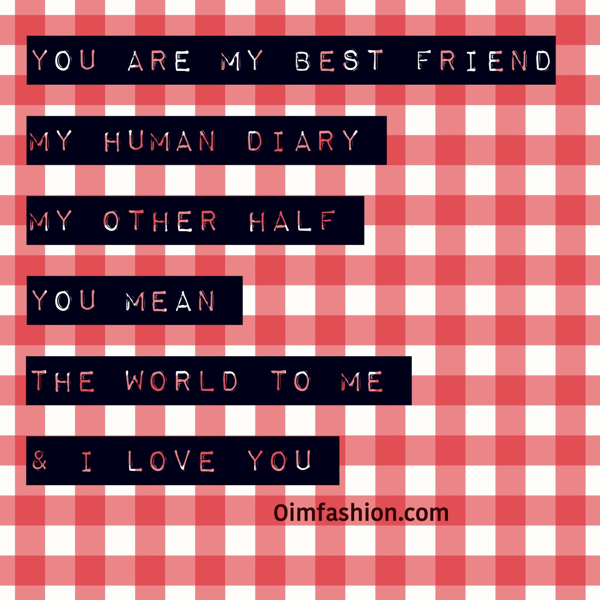 Best Love Quotes