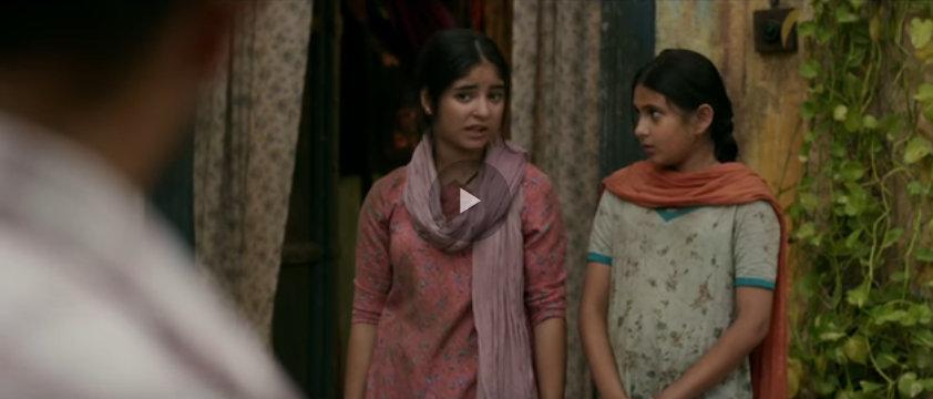 Dangal Trailer