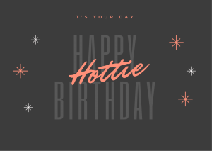 Happy Birthday wallpapers HD