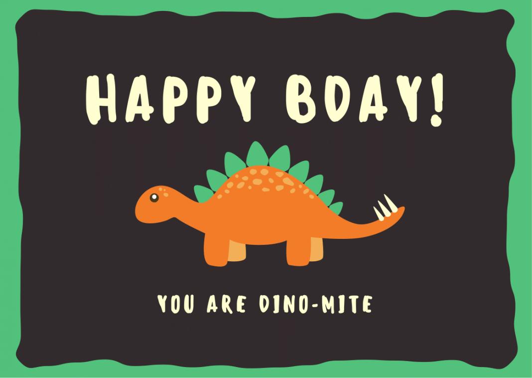 Happy Birthday Wishes HD