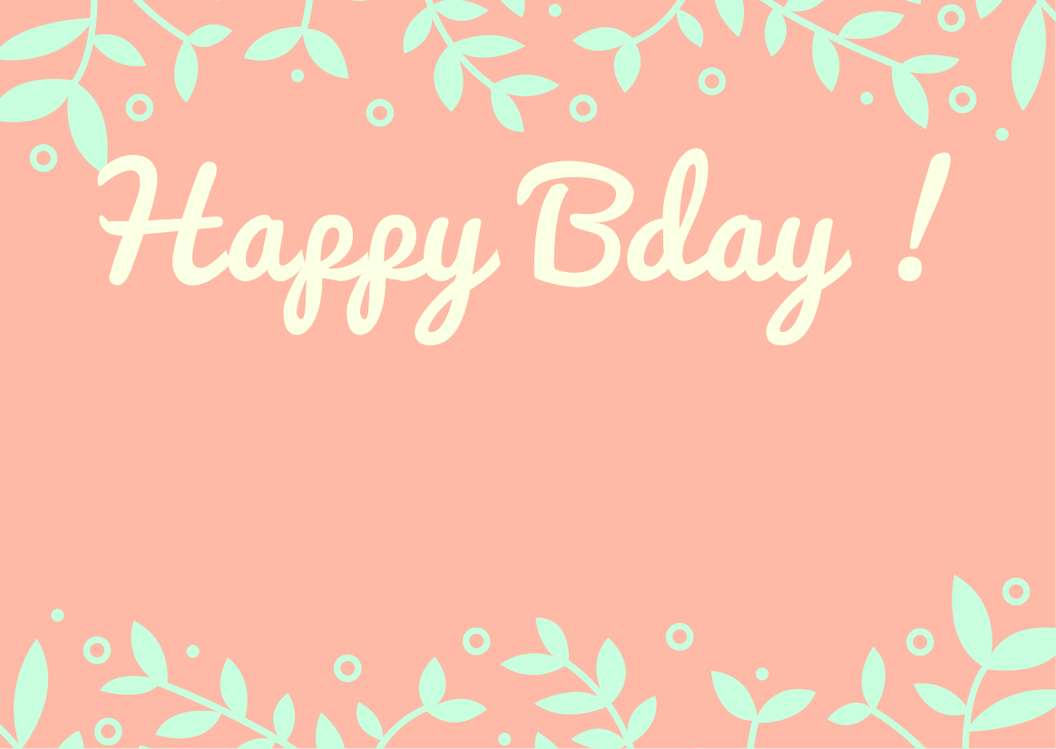 Wallpaper Images Bday Girlie Happy Birthday Wishes Hd