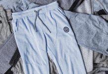 Travel fashion Cloths MKH
