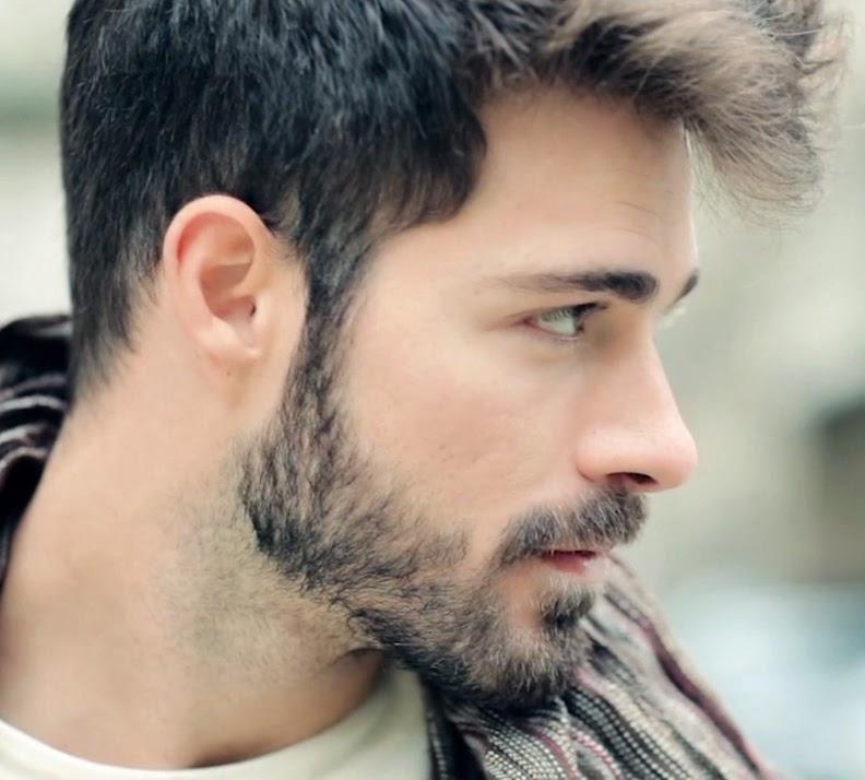 36 Beard Style For Men 2017 From Celebrities Worldwide