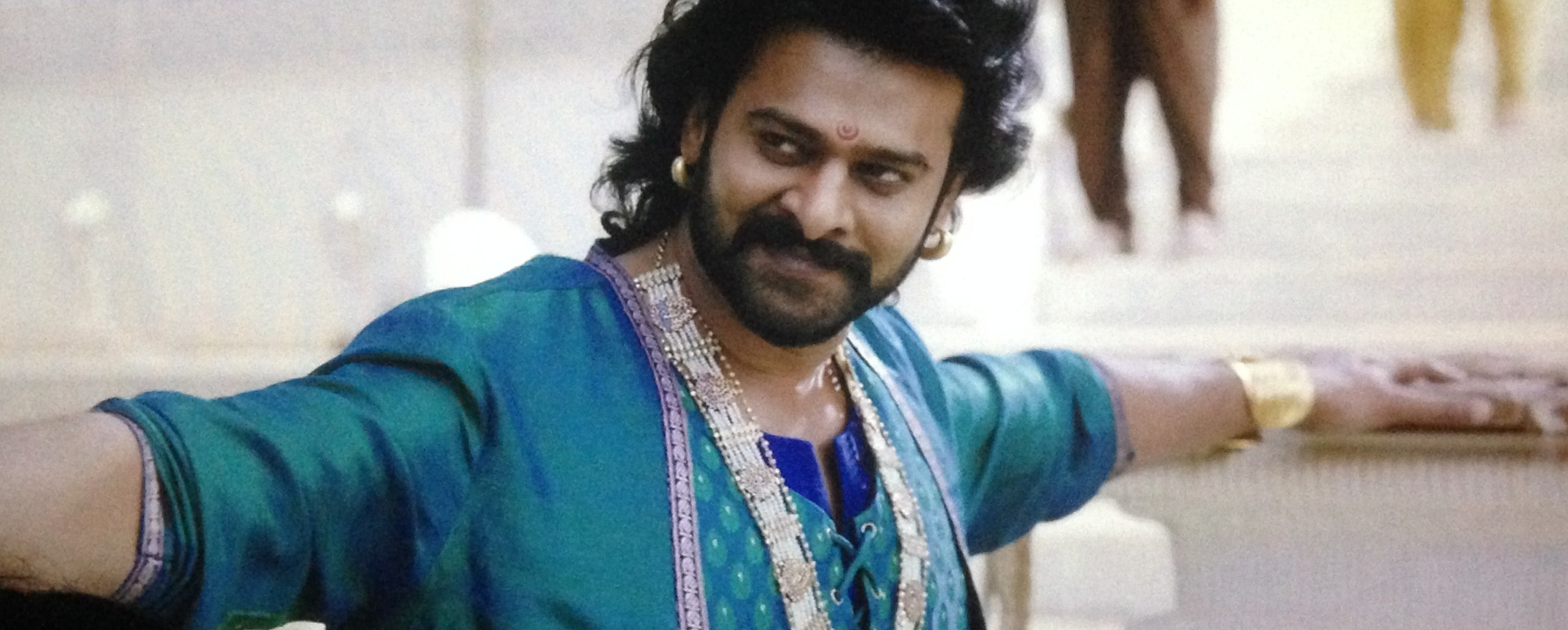 10 things you need to know about bahubali prabhas