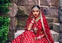 Sabyasachi Mukherjee best Brides