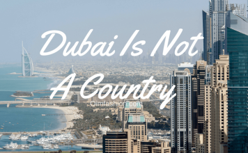 Things to know about Dubai, Dubai guide, Dubai tour map, all about DUbai, All about uae, Dubai flag, UAE flags, Tallest builsing of world, burj khalifa, Desert safari in dubai, UAE maps, Dubai map