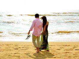 Best Honeymoon Destinations in India
