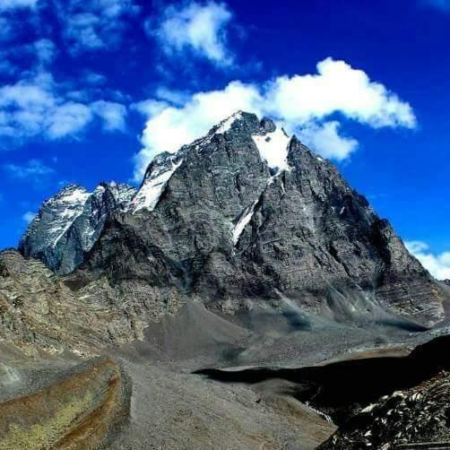 Manimahesh Mountain treking. group traking from delhi, delhi to Himachal, Manimahesh, Trekking providers delhi, trek trips in September, trek to manimahesh, trek to leh, trek to laddakh, trek to mountains, group travel delhi,