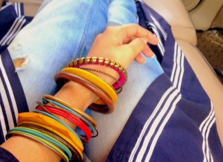 Bangles, bracelet, How to wear bangles, bangles, Red bangles, ideas to wear bangles, Bangle sets for women, bangles sets fro bride, Green bangles, plain bangles, studded bangles, metal bangles,