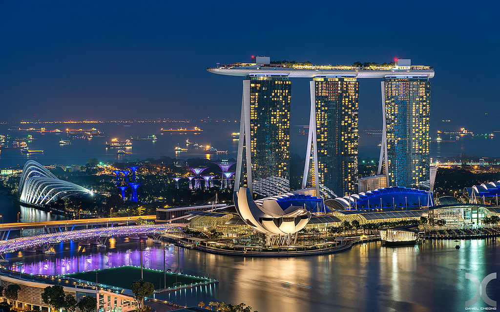singapore, Singapore tourism, what to do in Singapore, Singapore beaches, Singapore attractions, Singapore travel, Sentosa, chinatown, orchard street, marina bay sands. marina bay, merlion, sopping in singapore, singapore airport, Singapore metro, singapore tourist pass, singapore tourism