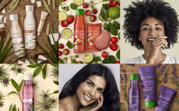 Love nature, oriflame, best body shower gel India, aloe vera, shower gel, natural products, oriflame