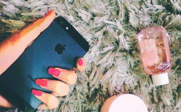 iphone6. iphone 5 iphone 7. iphone8, iphonex covers, designer phone covers, Iphone cover designs, quirky phone covers, Denim phone cover, Raw phone cover, girl boss, sanskari , blah, sab moh maya hai, camoflague , feather , dog lover, studded pearls, cycle, wolf
