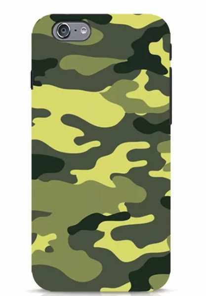 iphone6. iphone 5 iphone 7. iphone8, iphonex covers, designer phone covers, Iphone cover designs, quirky phone covers, Denim phone cover, Raw phone cover, girl boss, sanskari , blah, sab moh maya hai, camoflague