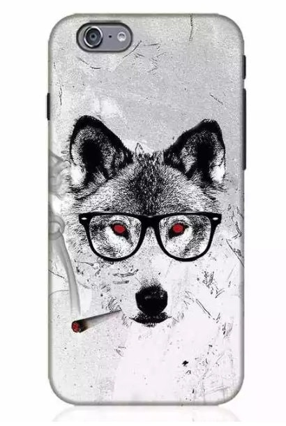 iphone6. iphone 5 iphone 7. iphone8, iphonex covers, designer phone covers, Iphone cover designs, quirky phone covers, Denim phone cover, Raw phone cover, girl boss, sanskari , blah, sab moh maya hai, camoflague , feather , dog lover, studded pearls, cycle, wolf