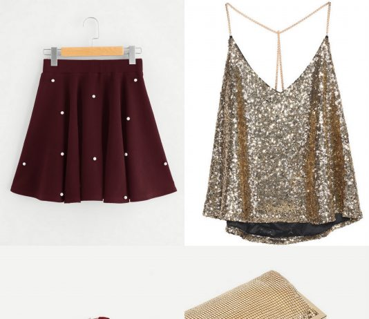 shein style, fashion style tips, How to be stylish, How to style clothes accesories, style tips, fashion collage, ootd