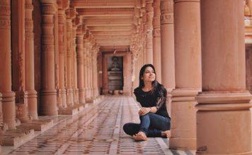 Shri Parshwa Pradnyalaya Jain Teerth,travel blogs, best travel blogs India, indian top travel blogs, Top travel blogs India, Jain mandir Pune, Bharat darshan, Indian temples, Jain temple in Pune, best travel blogger Indiatravel blogs, best travel blogs India, indian top travel blogs, Top travel blogs India, Jain mandir Pune, Bharat darshan, Indian temples, Jain temple in Pune, best travel blogger India