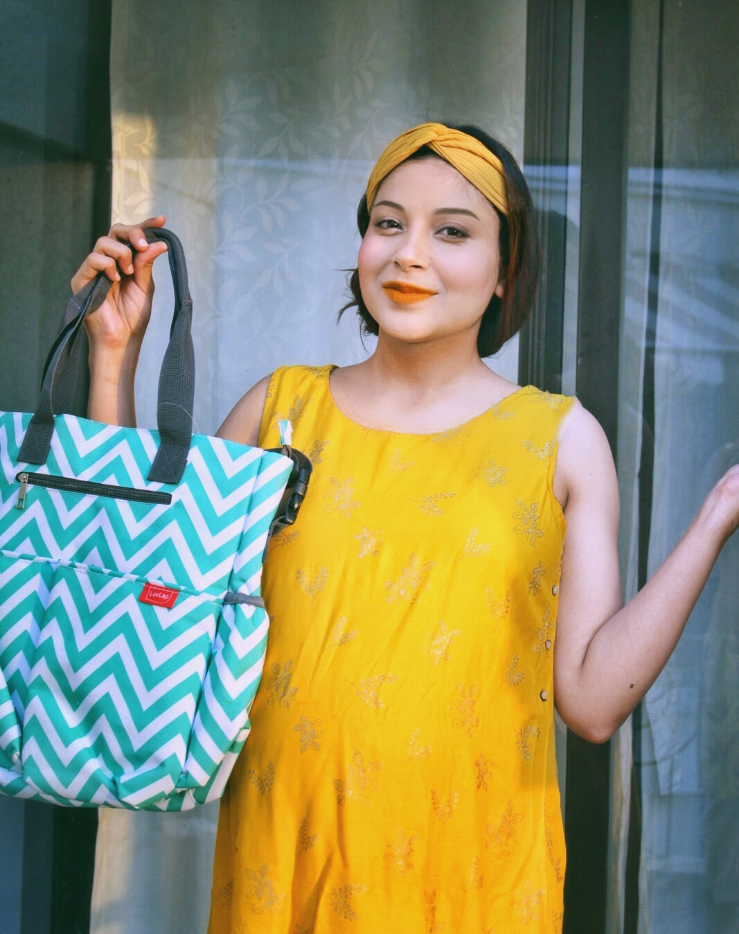 baby diaper bags, diaper bag, luvlap diaper bag, diaper bags in india, diaper bag online, mom bloggers India, baby blogs india, mother blog India, mother bloggers India,